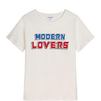 Modern Lovers T-Shirt