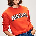 Paname Sweatshirt, ${color}
