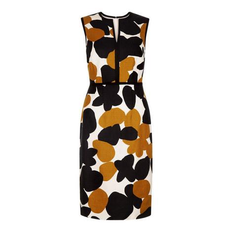 Tabitha Dress, ${color}