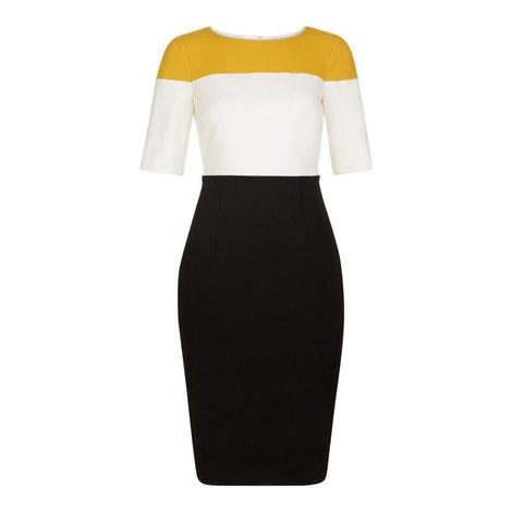 Marietta Dress, ${color}