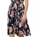 Belinda Dress, ${color}