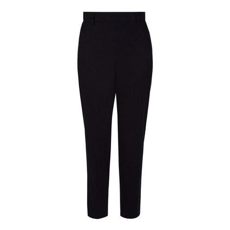 Mallory Capri Trousers, ${color}