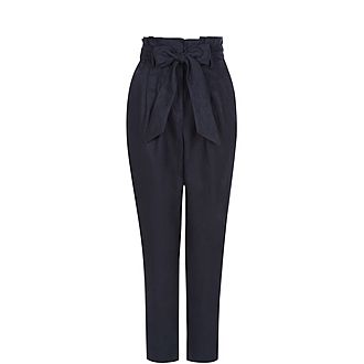 Hadlee Trousers