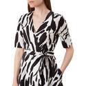 Amara Dress, ${color}