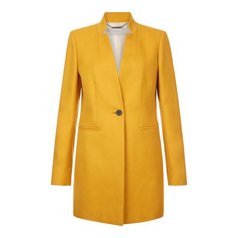 Elysia Coat, ${color}