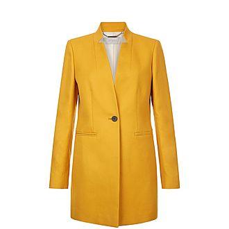 Elysia Coat