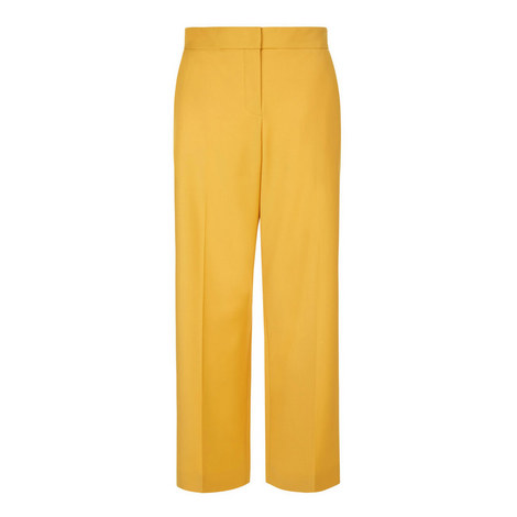 Lulu Trousers, ${color}