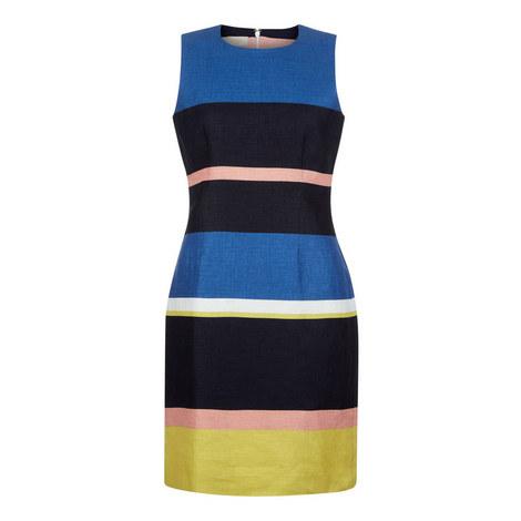 Ives Dress, ${color}