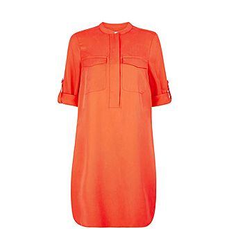 Miah Dress