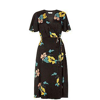2eb9e8e06133 Womens Clothing | Designer Womens Clothes | Brown Thomas