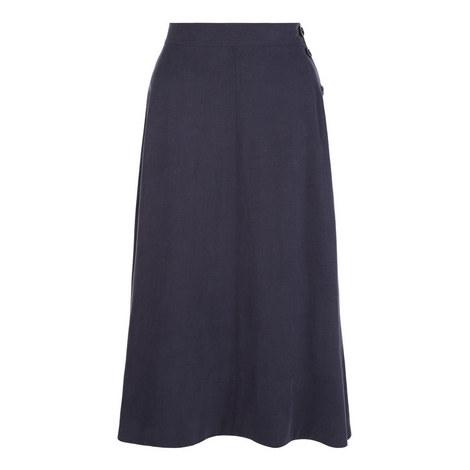 Marissa Skirt, ${color}