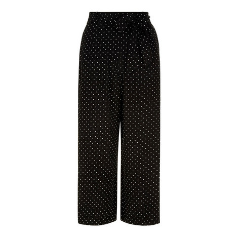 Penny Trousers, ${color}
