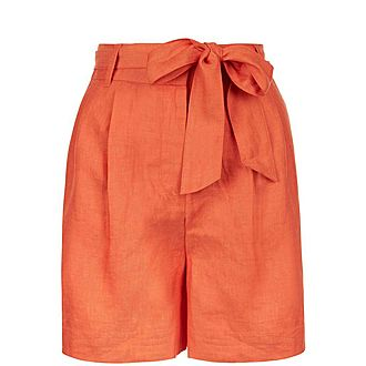 Vic Shorts