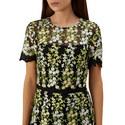 Rhoda Dress, ${color}