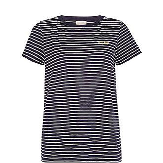Emmaline T-Shirt