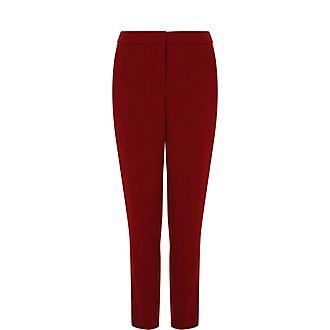 Tasmin Trousers