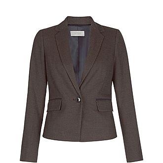 Esra Jacket