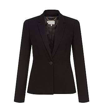 Alva Jacket