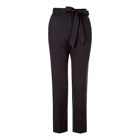 Miah Trousers, ${color}