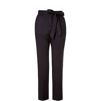 Miah Trousers