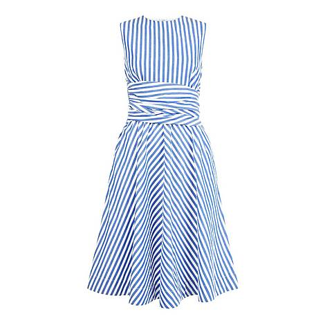 Twitchill Dress, ${color}