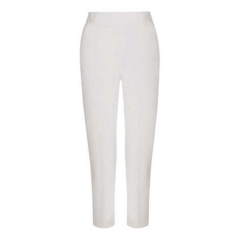 Mallory Capri Trousers, ${color}