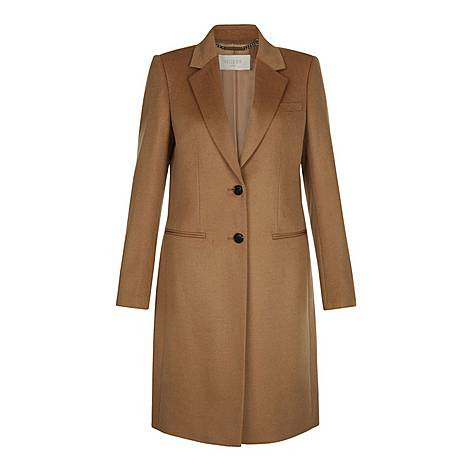 Tilda Coat, ${color}