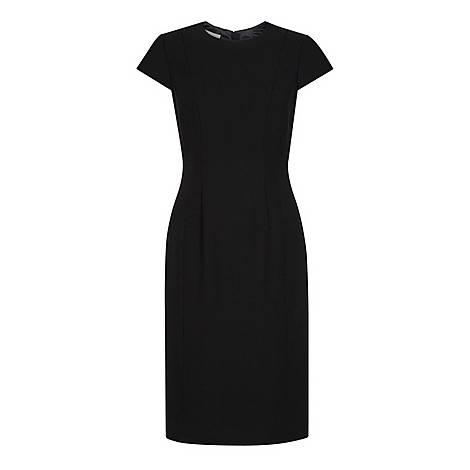 Kiera Dress, ${color}