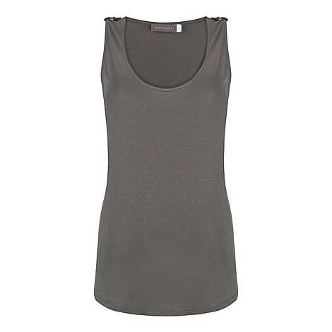 Utility Vest, ${color}