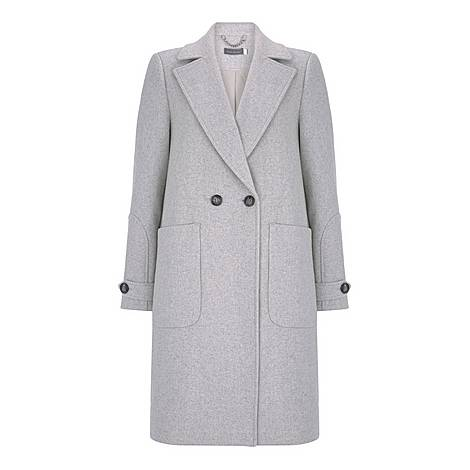 Boyfriend Coat, ${color}