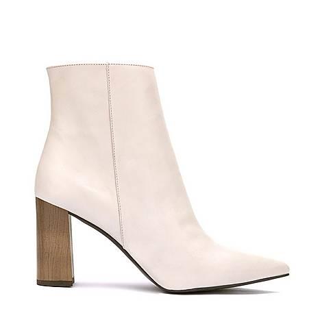 Melaine Ankle Boots, ${color}