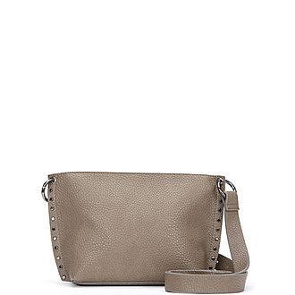 Kirstie Crossbody Bag