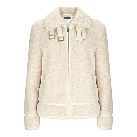 Teddy Aviator Jacket, ${color}