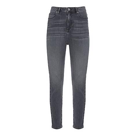 Joliet Skinny Jeans, ${color}