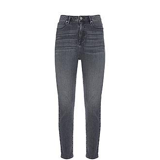 Joliet Skinny Jeans