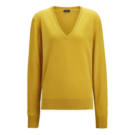 Mongolian Cashmere Sweater, ${color}