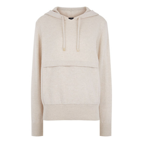 Mongolian Cashmere Hoodie, ${color}