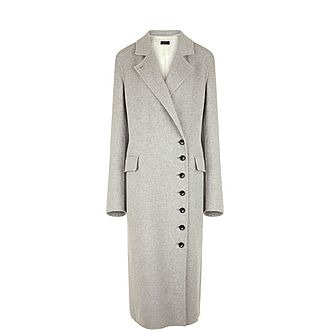 fc4b104397 Women's Coats | Our beautiful selection of key pieces | Brown Thomas