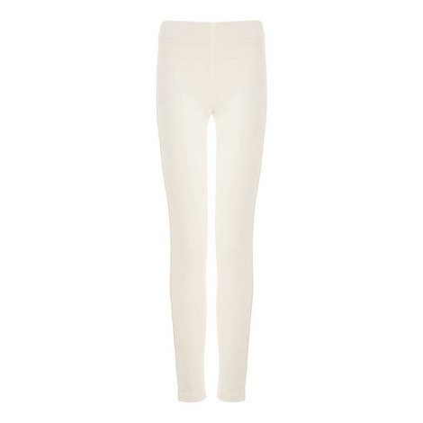Zoom Gabardine Stretch Trousers, ${color}