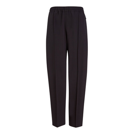 Dalton Comfort Wool Trousers, ${color}