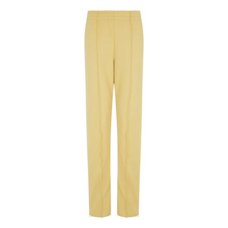 Jog Technical Jersey Trousers, ${color}