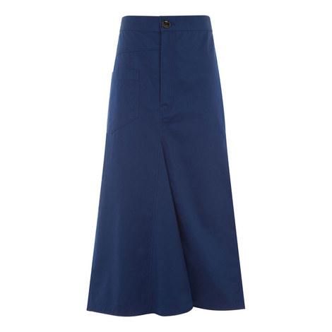 Beth Everyday Skirt, ${color}