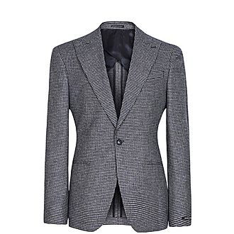 Kingston Peak Blazer