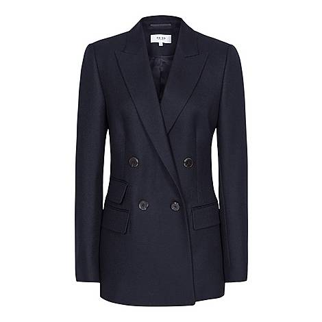Ledbury Jacket, ${color}