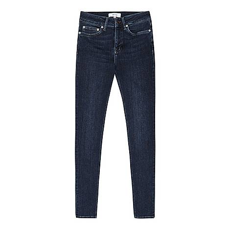 Lux Skinny Jeans, ${color}