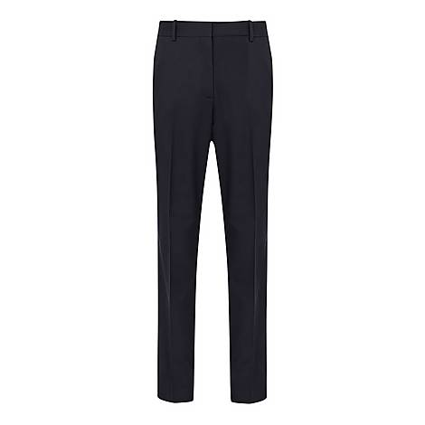 Hartley Trousers, ${color}