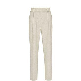 Lauren Jogger Trousers