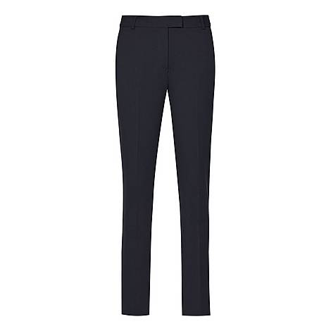 Joanne Trousers, ${color}
