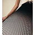 Marlie Skirt, ${color}