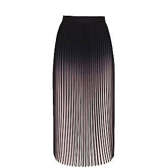 Marlie Skirt